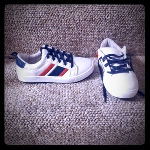 Other - Size 2 sneakers NWT
